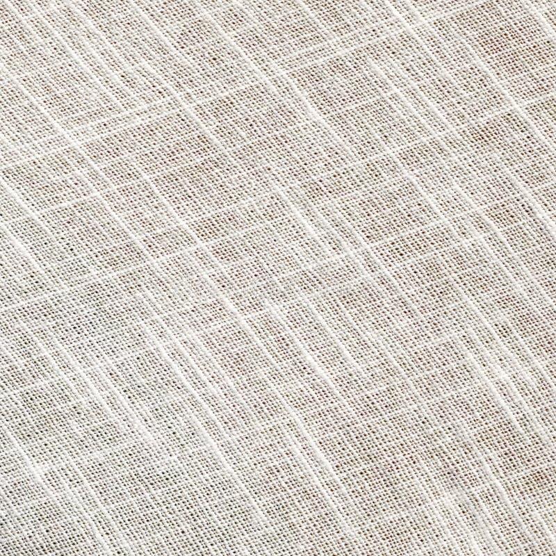 De textuur van de doek royalty-vrije stock afbeelding