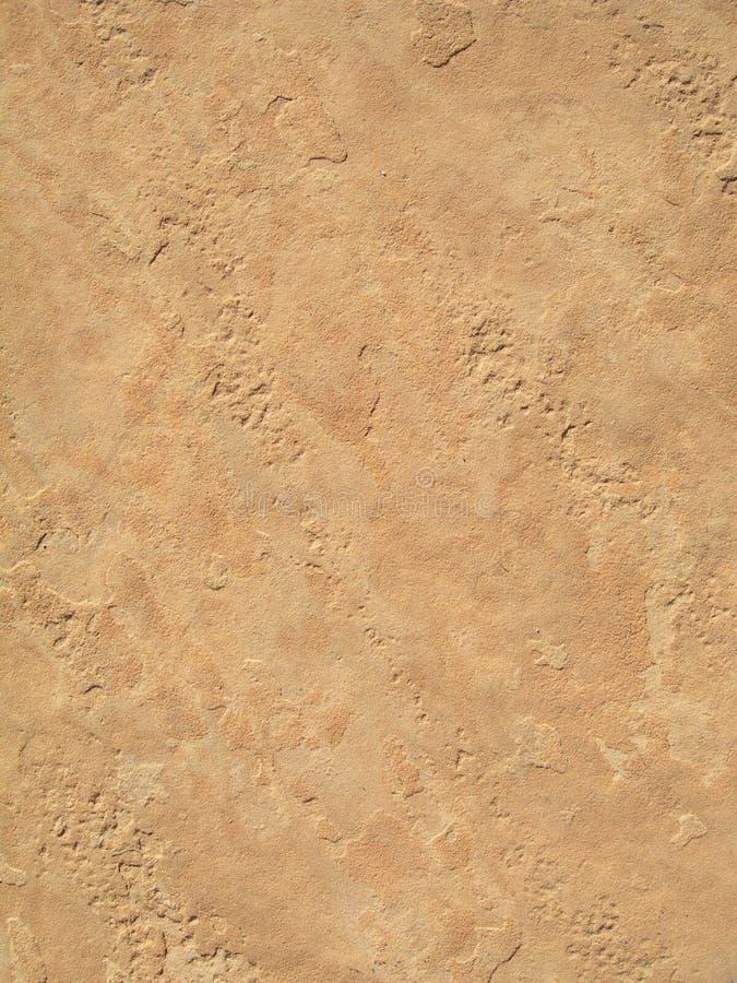 De textuur van de flagstone royalty-vrije stock foto's