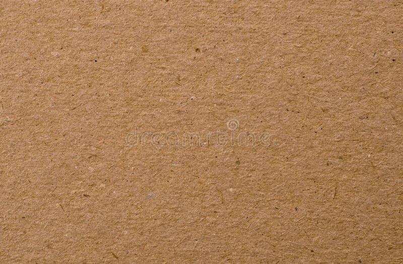 De textuur van de houtvezelplaat stock afbeelding