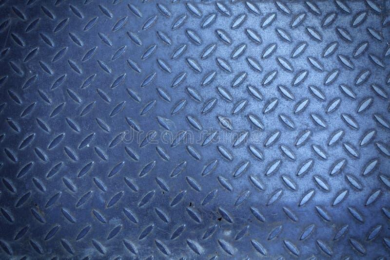 Download De Textuur Van De Ijzeroppervlakte Stock Afbeelding - Afbeelding bestaande uit industry, ijzer: 29512673