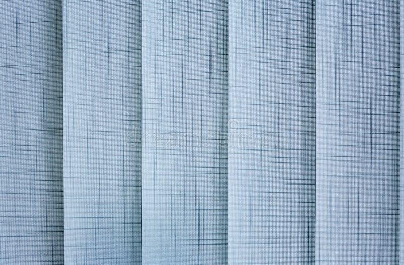 De textuur van de jaloezie. stock foto