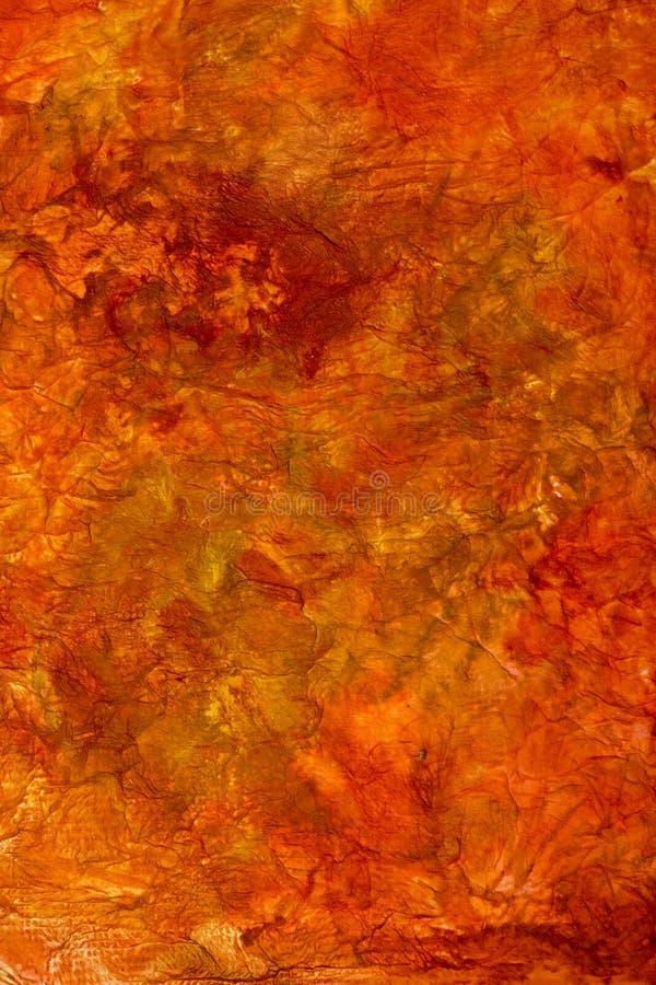 De textuur van de kleur royalty-vrije stock foto's