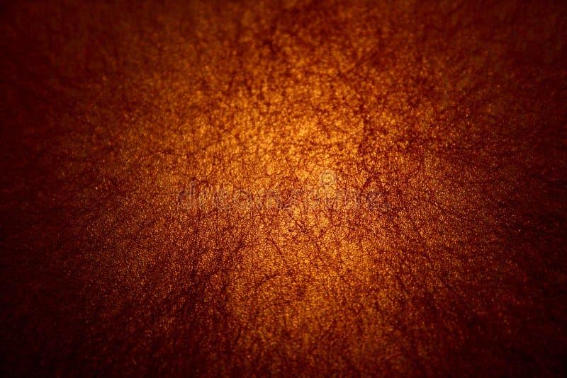 De textuur van de lamp stock fotografie