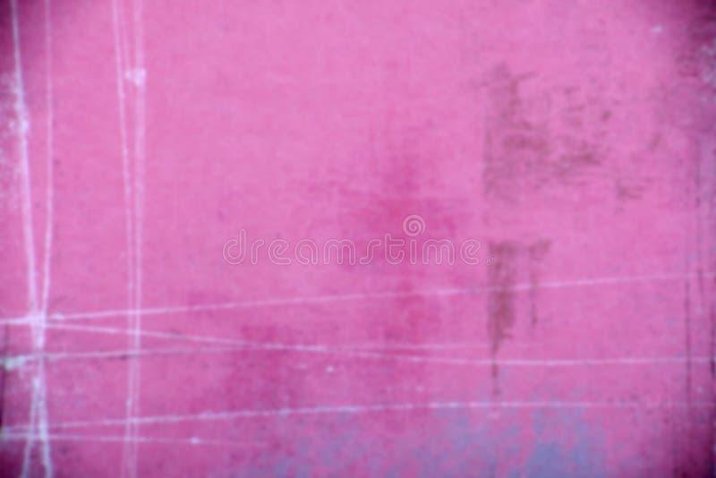 De textuur van de muur stock afbeeldingen