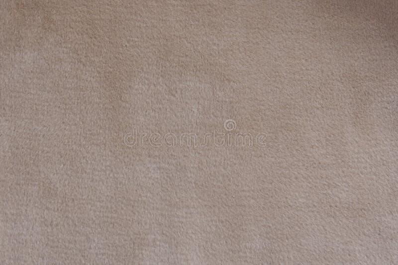 De textuur van de polyester stock afbeeldingen