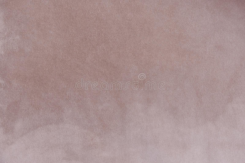 De textuur van de polyester royalty-vrije stock foto's
