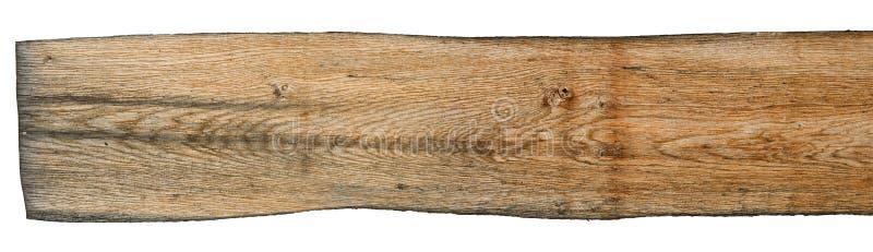 De textuur van de raad royalty-vrije stock foto's