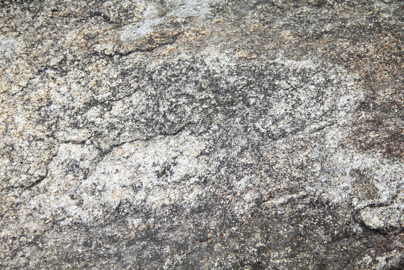 De textuur van de rots royalty-vrije stock foto's