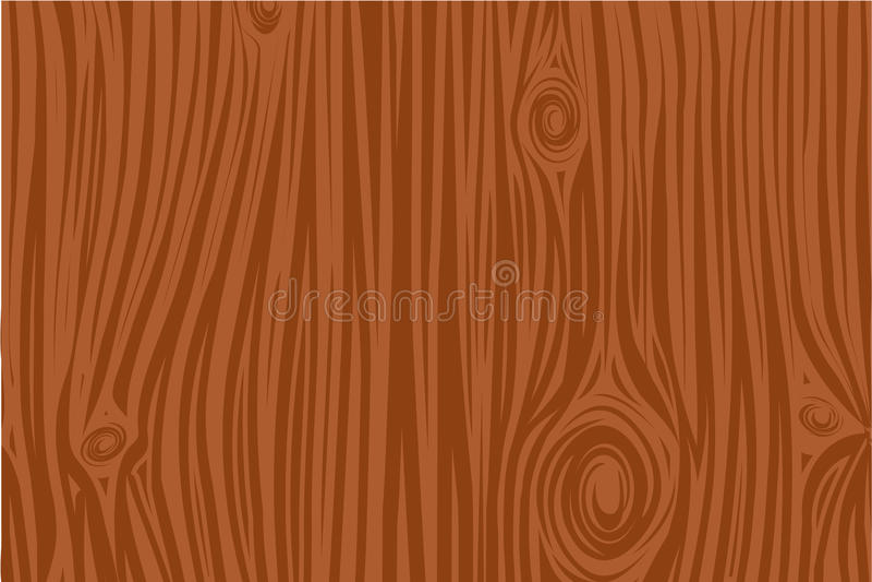 De textuur van de schors stock illustratie
