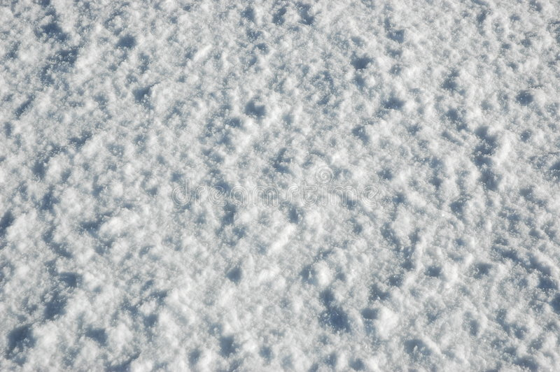 Download De textuur van de sneeuw stock foto. Afbeelding bestaande uit details - 1961222