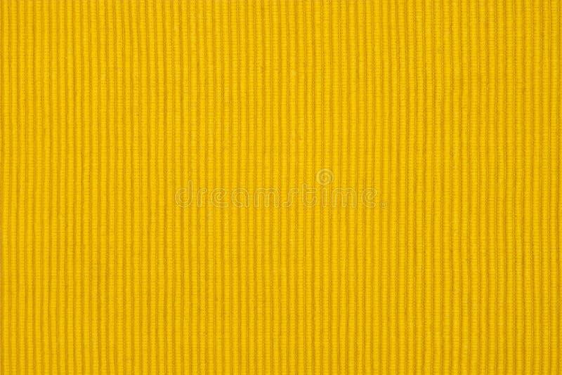 De Textuur van de stof royalty-vrije stock foto
