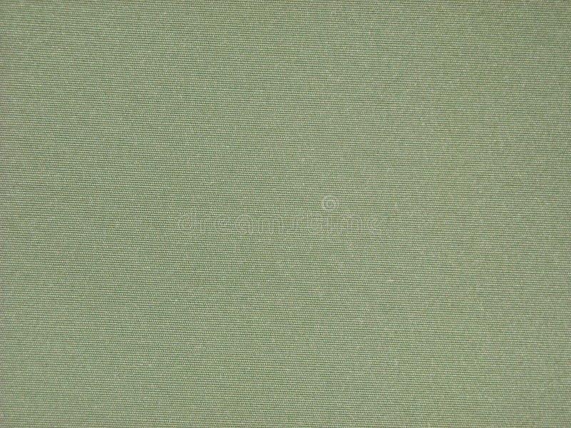 De Textuur van de stof stock foto's