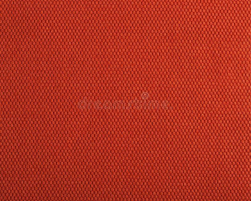 De textuur van de stof stock fotografie