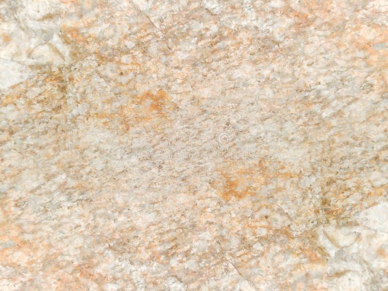 De textuur van de droge steenmuur royalty-vrije stock afbeelding