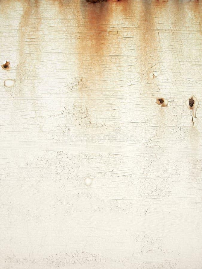 De Textuur van Grunge royalty-vrije stock foto