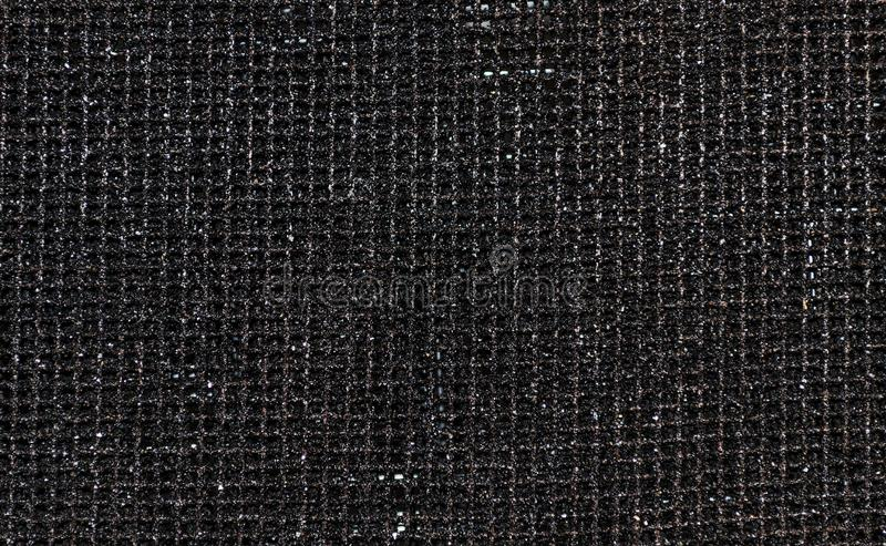 De textuur van het amarilnet stock foto