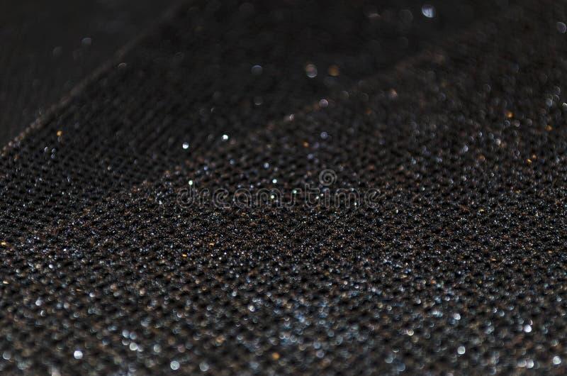 De textuur van het amarilnet stock afbeelding