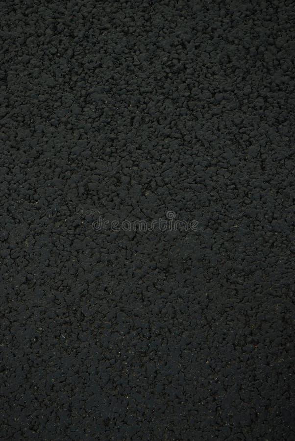 De Textuur van het asfalt royalty-vrije stock foto's