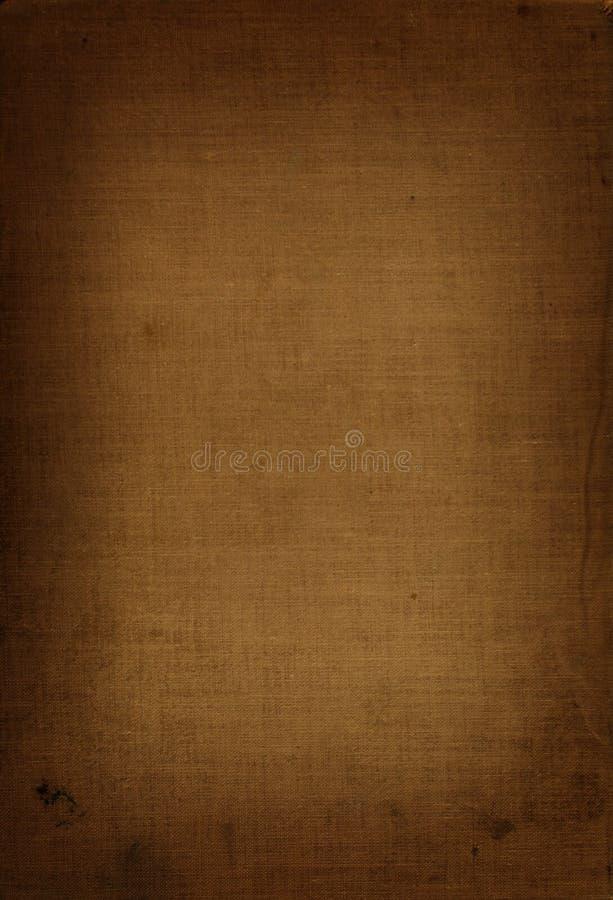 De textuur van het boek royalty-vrije stock fotografie