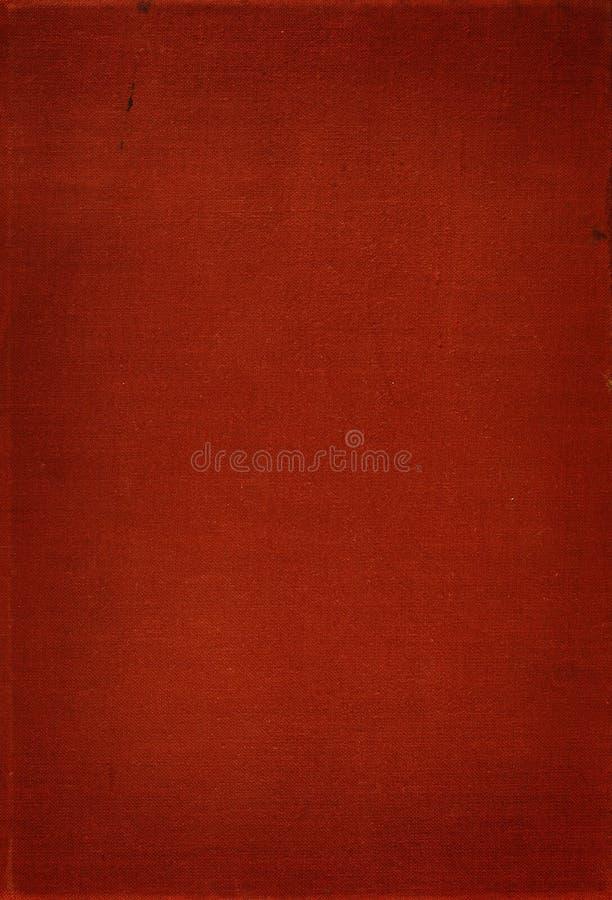 De textuur van het boek royalty-vrije stock afbeelding