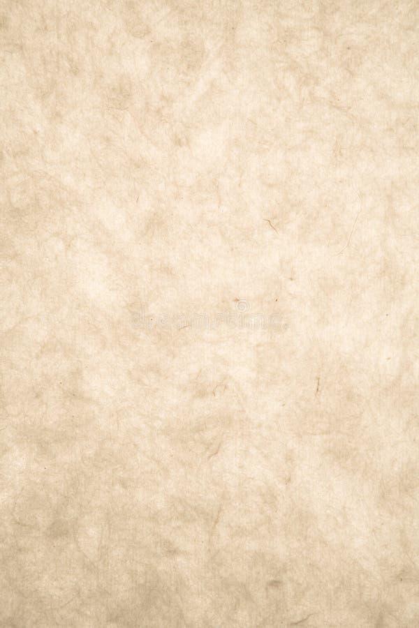 De Textuur van het document