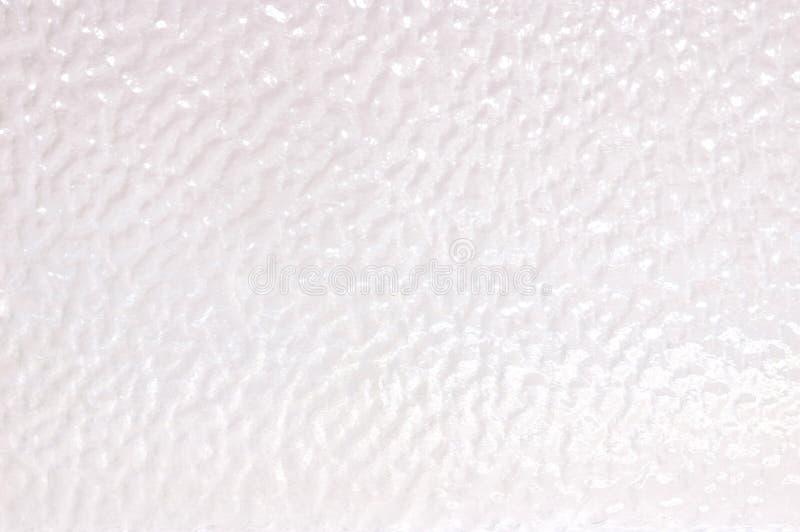 de textuur van het grondglas voor achtergrond royalty-vrije stock afbeelding