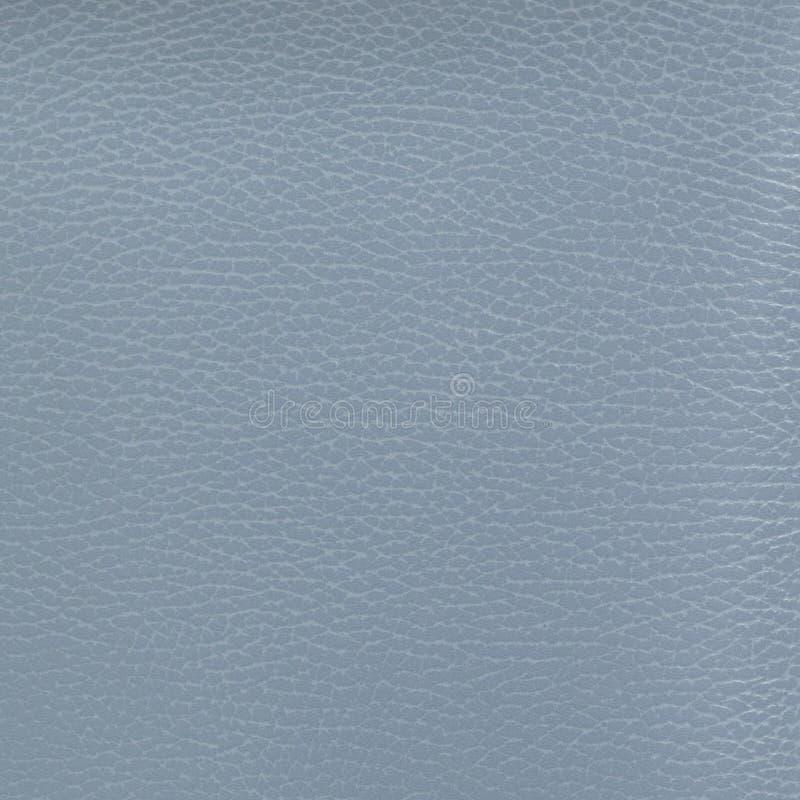 De textuur van het korrelleer royalty-vrije stock afbeeldingen