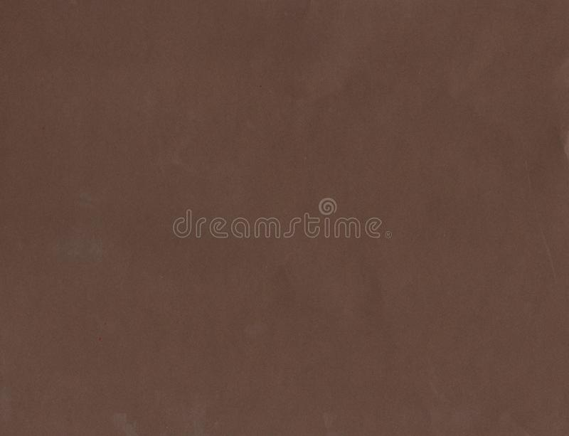 De textuur van het pakpapierkarton royalty-vrije stock afbeeldingen
