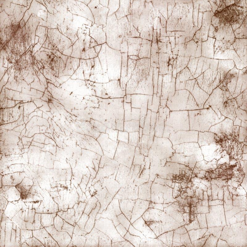De textuur van het porselein stock fotografie