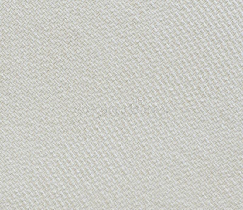 De textuur van het pulppapier royalty-vrije stock afbeelding