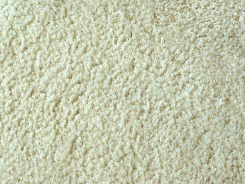 De textuur van het tapijt stock afbeelding