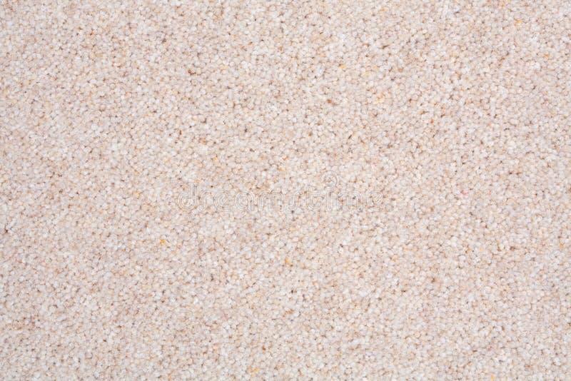 De textuur van het tapijt stock foto