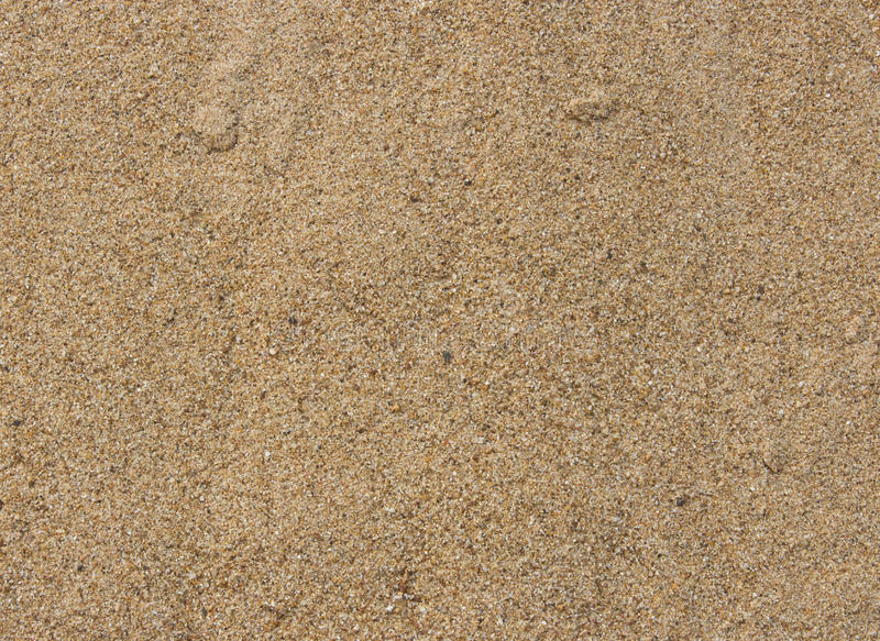 Download De Textuur van het zand stock afbeelding. Afbeelding bestaande uit duin - 29512529