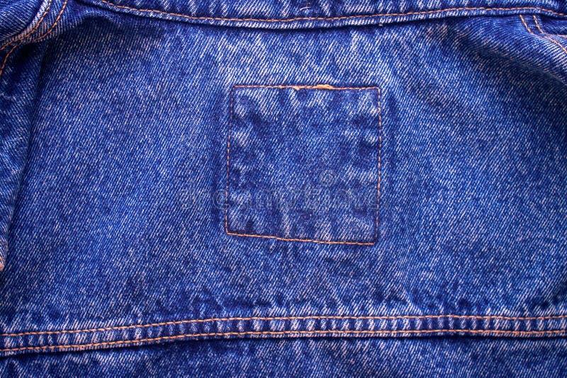 Download De Textuur Van De Indigojeans Voor Textiel Stock Afbeelding - Afbeelding bestaande uit kledingstuk, patroon: 107700581