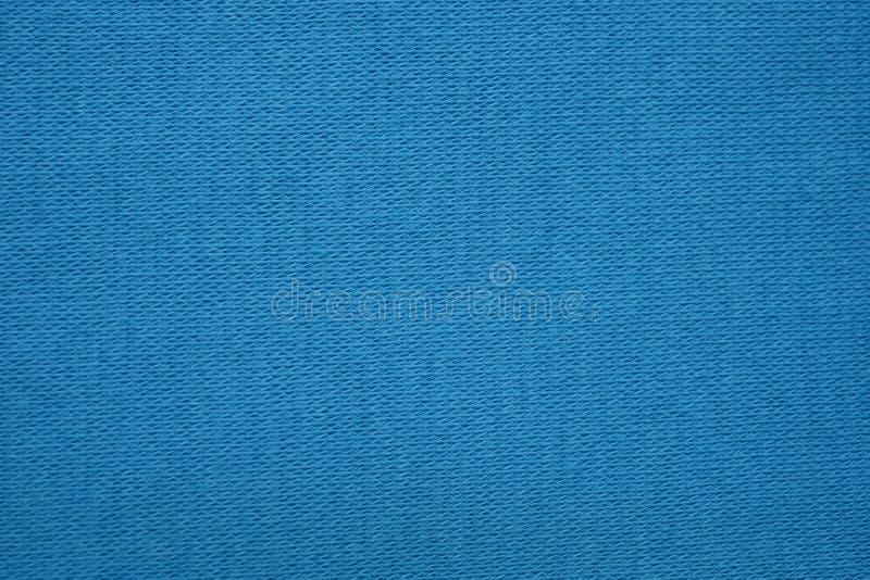 De textuur van katoenen doek royalty-vrije stock foto's