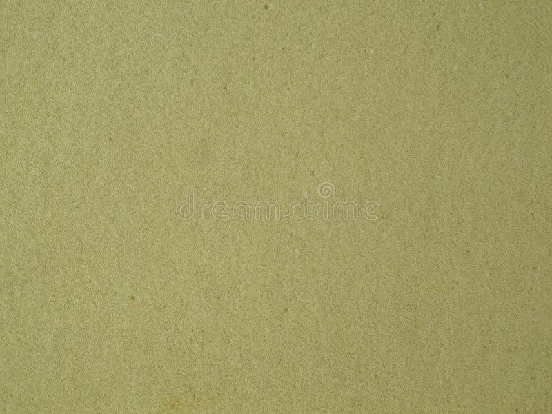 De textuur van de poreuze oppervlakte van schuim royalty-vrije stock foto
