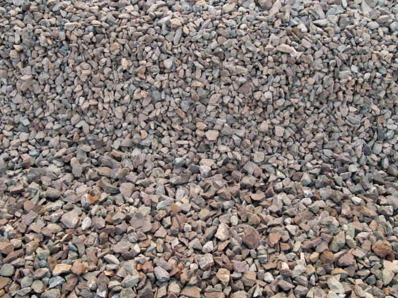 De textuur van steen stock foto