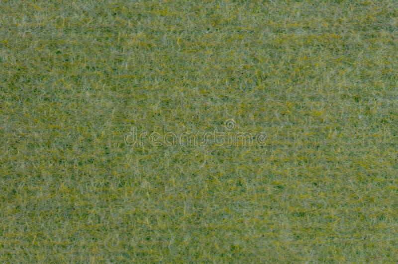 De textuur van de stof is niet-geweven stock fotografie