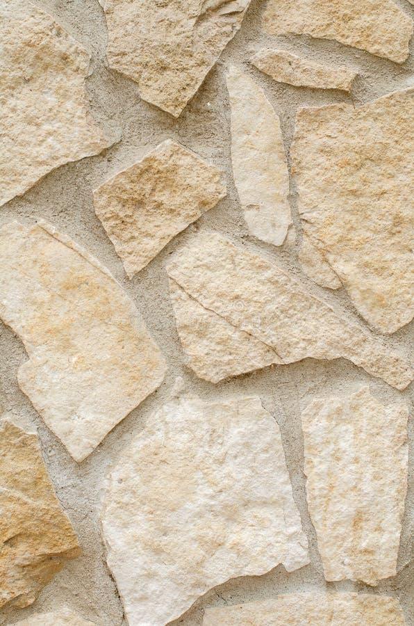 Download De Textuurachtergrond Van De Steenmuur. Stock Foto - Afbeelding bestaande uit mozaïek, gebouwd: 39118572