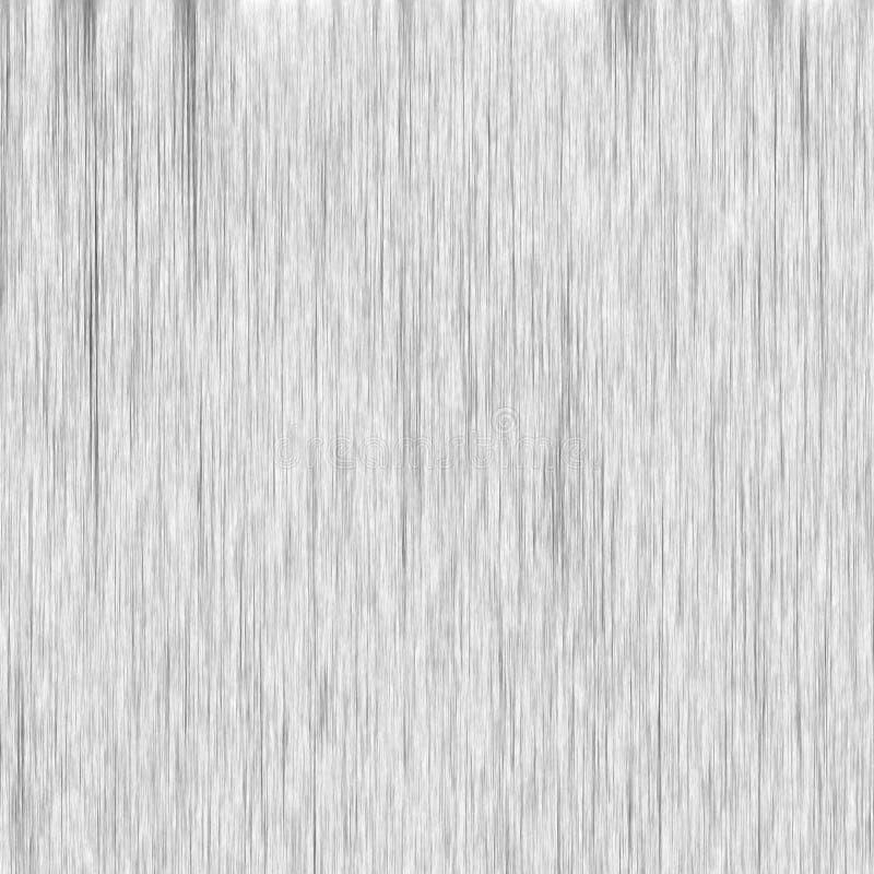 De textuurachtergrond van de vezel royalty-vrije stock foto