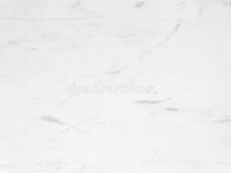 De textuurachtergrond van het Antiqued Witte marmeren patroon, mooie steen stock afbeeldingen