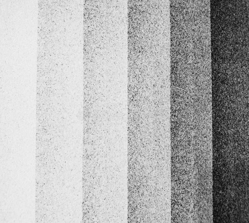De textuurachtergrond van het Antiqued Witte marmeren patroon, mooie steen stock foto