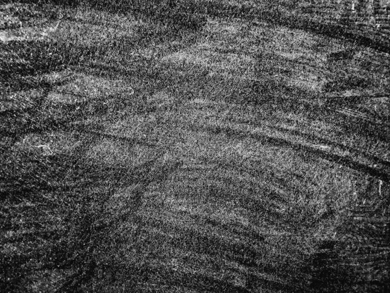 De textuurachtergrond van het Antiqued Witte marmeren patroon, mooie steen stock afbeelding