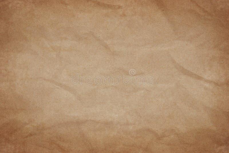 De textuurachtergrond van het document royalty-vrije stock foto