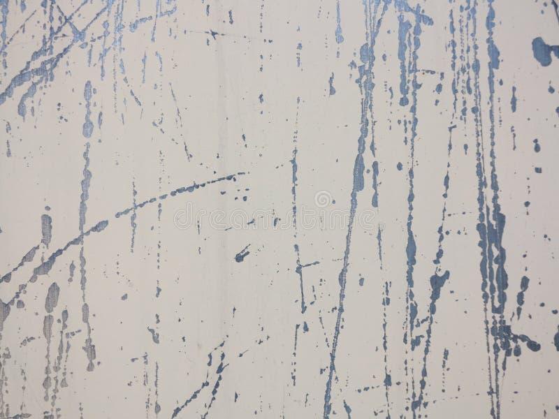 De textuurachtergrond van het Grunge grijze metaal stock fotografie