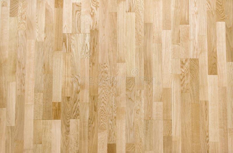 De textuurachtergrond van het Grunge houten patroon, houten parket backgroun stock afbeeldingen