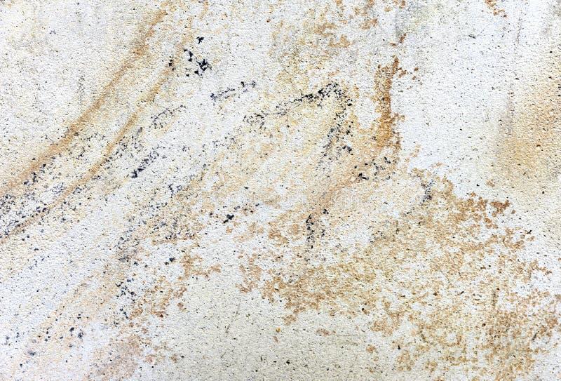 De textuurachtergrond van het zandsteen royalty-vrije stock afbeelding