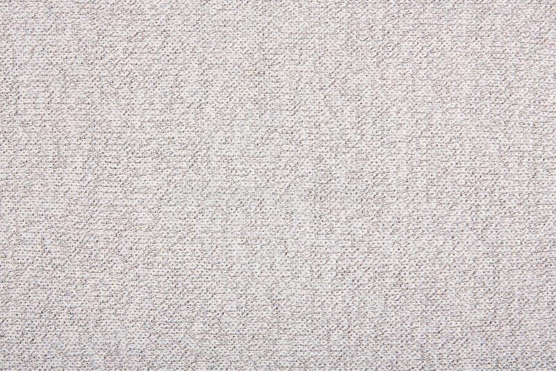 De textuurachtergrond van de stof royalty-vrije stock afbeelding