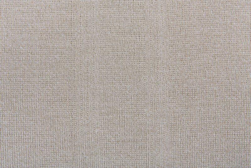 De textuurachtergrond van de stof stock afbeeldingen