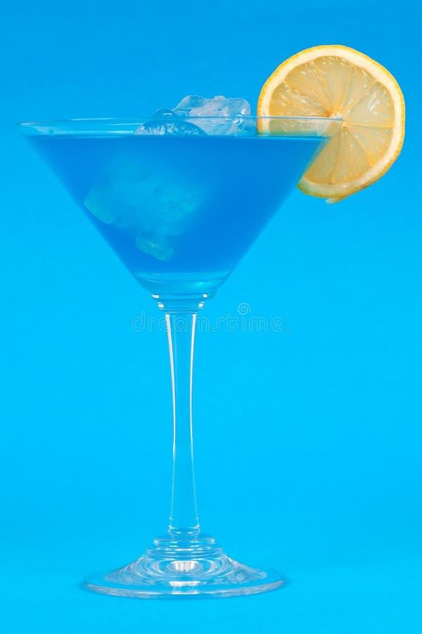 De tijd van de cocktail royalty-vrije stock foto